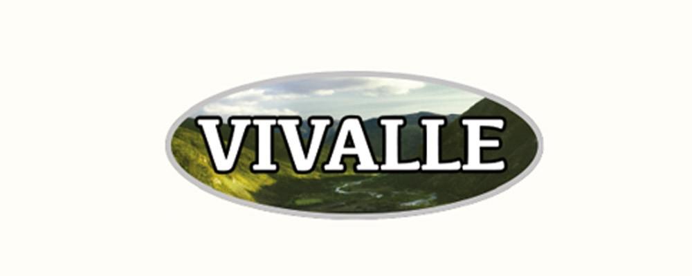 Vivalle