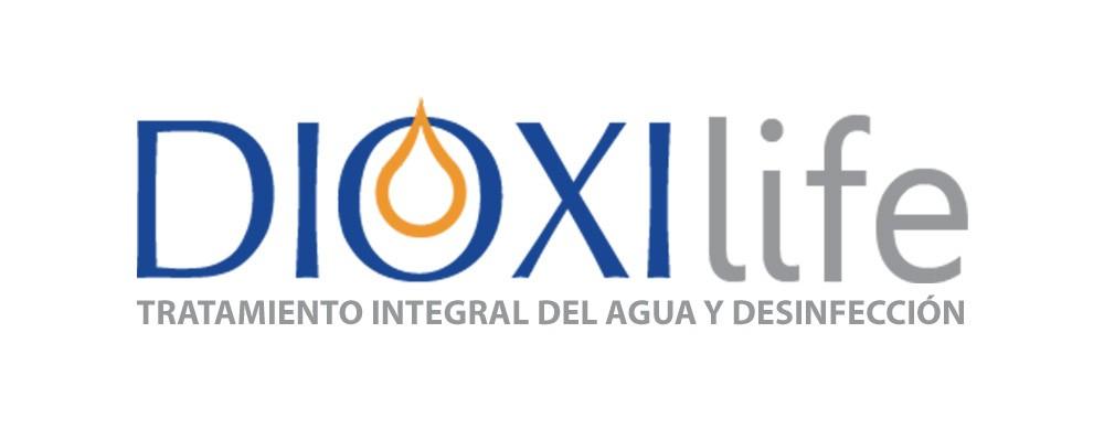 Dioxilife