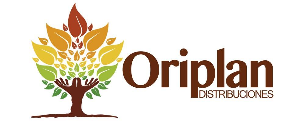 Oriplan