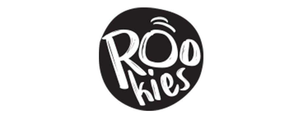 Rookie Cookie
